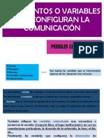 5 [Autoguardado].pptx