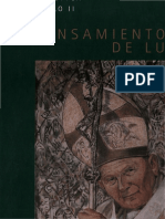 wojtyla, karol - pensamientos de luz.pdf