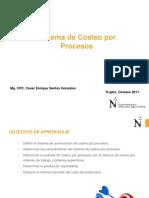 7 Sistema de Coteo Por Procesos