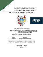 informe 11 electrotecnia PRESENTAR.docx