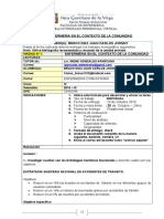 ENFERMERIA COMUNITARIA