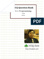 MCQ-Bank-C-plus-plus-Programming-Download.pdf