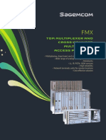 Datasheet-FMX.pdf