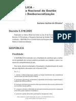 Gestao Publica