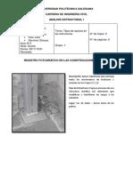 Trabajo final Estructuras.docx