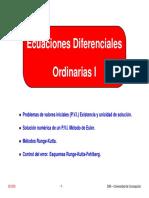CN_EDO_I.pdf