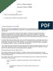 AGC-NPTEL.pdf