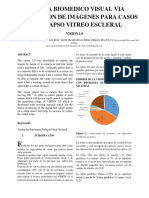 Asplos Src18 Paper 1