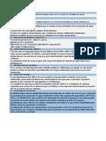 TABLANOMBRE DEL ESTUDIO.docx
