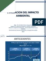 Diapositivas Sesión 1-Evaluacuón de Impacto Ambiental