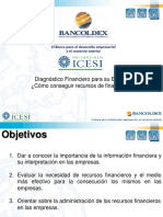 3174_Taller_Diagnostico_financiero_para_su_empresa.ppt