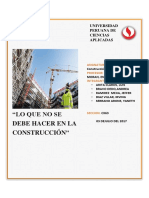 Tf Construccion 1