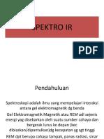 Spektro IR.ppt