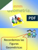 Power Geometria_Quintos Basicos