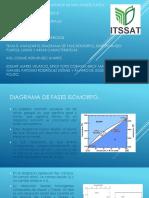 Diagramas Isomorfo PDF