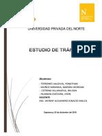 Transito 1 t3