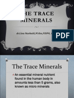mineralsmikro(1)