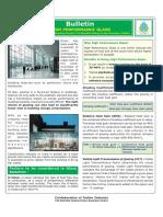 High Performance Glass.pdf