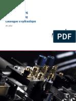 hydraulik-katalog_2012-09.pdf
