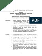 KMK 1205 TH 2004_SPA_.pdf