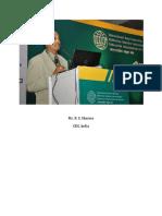 Mr. R. S. Sharma.pdf