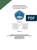 194512539 Print Proposal Promosi Kesehatan Remaja