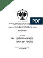 Alternatif pemanfaatan umbi iles-iles (amorphopallus sp.) dan upaya diversifikasi makanan diet bagi penderita diabetes militus.pdf