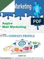 mail marketing new 2.pptx