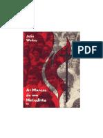 As_marcas_de_um_Metodista.pdf