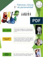 PATOLOGIAS.pptx