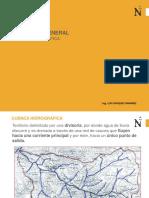 3. Cuenca Hidrografica - 2017-0