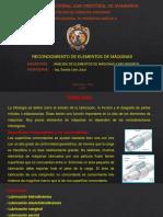 Práctica N_ 01.pptx