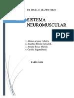 Patologia 3p