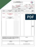 1formato_de_compatibilidad_de_empleos Nuevo-matutino Vespertino Benito Juarez 0965k