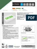 5u0403 - 3000 Emergencia Salida 90e 300x45x185 Sobreponer - w (1)