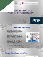 _metodo cientifico