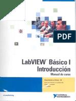 Curso Labview Basico 1 Español