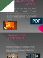 Tratamientos del acero.pptx