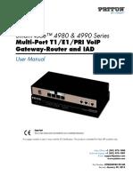 07MSN4980-90-UM.pdf