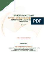 buku-panduan-simas-2014-depag-kankemenag.pdf