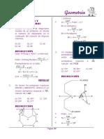 4º semana CS (1).pdf