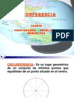 circunferencia academia (1).pptx