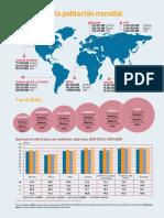 infografia_vitales_2013