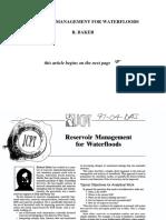 PETSOC-97-04-DAS (April, 1997).pdf