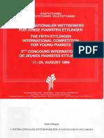 1996_programmheft