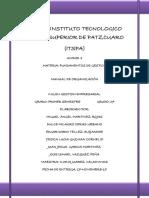 Manual1 Copia