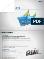 civil2016v11releasenote-151009073931-lva1-app6892