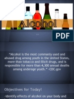 Alcohol .ppt 2015.pptx
