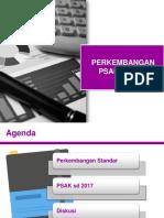 Perkembangan-PSAK-01112017