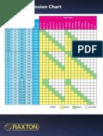 raxton_thread_dimension_chart.pdf